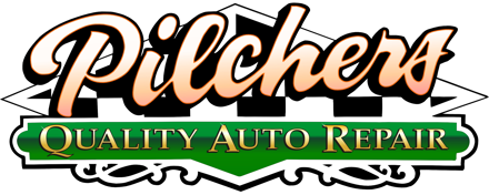 Pilchers Quality Auto Repair